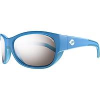 Julbo Looping 3 Blanc Rose Spectron 3 Cf. 26,90€ 35,00€. Luky Bleu Cyan  Bleu Spectron 4 Baby 7c6371f6119f