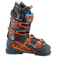 De Pro Orange 2018 Black 130 Salomon Achat X Anthracite Chaussure qaBIwxTn5z