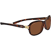 6b515ffafd0dcf Serengeti Chloe Shiny Black Zebra Lw Polarized Drivers Gold Mirror ...