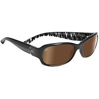 dad480d6ba8203 Serengeti Nuvola Satin Tortoise Polar Phd 555 2018   achat lunettes ...