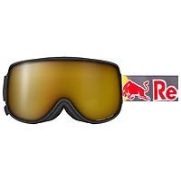 138ed27d5f36b1 Redbull WIng2 Matt Transparent Dark Blue Smoke with Red Revo ...