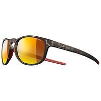 9dd0a0e213b3f8 Julbo Galway Noir Mat Polarized 3 2018   achat lunettes de soleil ...