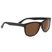 Mat SP3 Julbo Noir achat de lunettes Slick soleil chez 2018 4t4x6