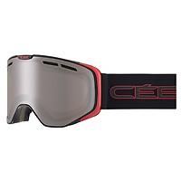 Cebe Empire Shiny Black Gunmetal 1500 grey Pc 2018   achat lunettes ... 3177ba384a32