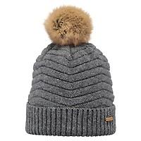 Dakine Kylie Black 2019   achat bonnet chez Glisshop.com 5f46d75ebbc