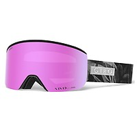 Cebe Icone Mat Grey Pink Dark Rose Flash Mirror Cat.3 - Amber Flash ... 6a1257a65f62