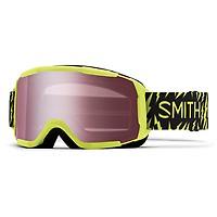 27990722c2e87 Smith Daredevil Monarch Reset Ignitor Mirror 2019   achat masque de ...