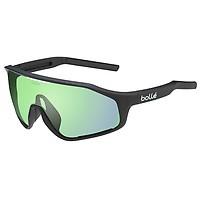 Julbo Run Bleu Mat Jaune Zebra Gold Flash 2018   achat lunettes de ... 6cf037f3edbe