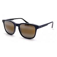 Vuarnet District Carrée Noir Pure Grey 2018   achat lunettes de ... 9a8fad105f13
