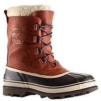 fb63e87a4a33d Moon Boot Low Camu WP Noir Bronze 2018   achat chaussure après ski ...