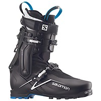 27011b01adb1 Touring Ski set Salomon Mtn Explore 88 2019  shop touring ski set on ...
