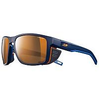 6359fd793f Serengeti Nuvola Satin Tortoise Polar Phd 555 2018  shop sunglasses ...