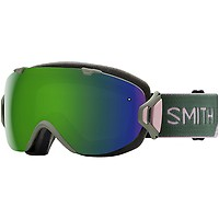 I OS Patina Split ChromaPop Sun Green Mirror + ChromaPop Storm Rose Flash ·  Smith 379c9d75fd1e