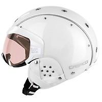 f386804bda Oakley Mod5 Matte Neon Coral 2018  shop helmet with Glisshop