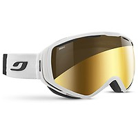 4e3f8c8f001 Bolle Nova II Matte Black Photochromic Fire Red 2019  shop goggles ...