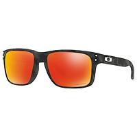 9ea5edc8b3 Oakley Catalyst Polished Black 24k Iridium 2016  shop sunglasses ...