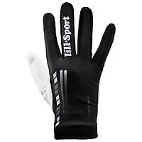 Lill Sport Solid 2019  shop nordic glove with SIMON FOURCADE NORDIC 9b2bc04eb86b8