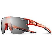 86048fe810 Bolle Flyair Matte Black Polarized Tns Oleo Af 2019  shop sunglasses ...