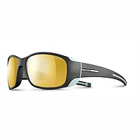 c39d1101e50ed Julbo Monterosa Aubergine Spectron 4 2018  shop sunglasses with Glisshop
