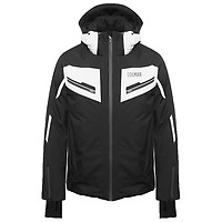 Degre 7 ski jackets ladies