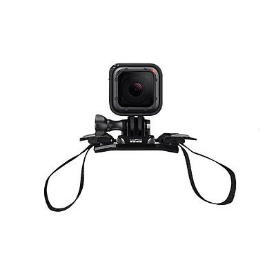 GoPro Grab Bag Pi/èces et fixations de rechange pour cam/éra embarqu/ée GoPro