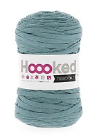 Pony Circular Knitting Needles Pins 80cm 6 mm P50613