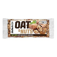 BioTechUSA Oat   Nuts Bar 092d61b4d8a5c