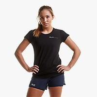 cd7117460f84c CLN Bamboo ws Tank Navy - Proteinbolaget.se