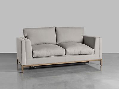 Brilliant The Deco Sofa Bed Evergreenethics Interior Chair Design Evergreenethicsorg
