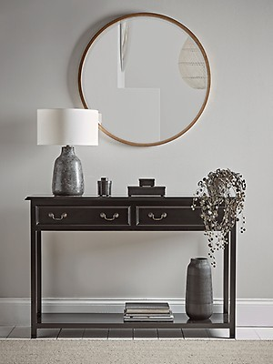 2abea3fa74512 Wall Mirrors
