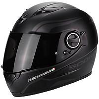 Casque Moto équipement Moto Pièces Et Accessoires Moto Dafy Motocom