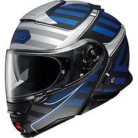 0ce4ef0982 Casque Neotec 2 Excursion Shoei moto : Dafy-Moto, Casque Modulable ...