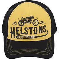 8a829f496c60a Casquette moto Bering : Dafy-Moto, Casquette Et Bonnet de moto