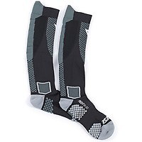 Alpinestars Thermal Tech Chaussettes thermiques