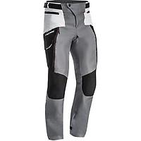 Pantalon De MotoClassique MotoDafy Sicilia Ixon txhdsQCr