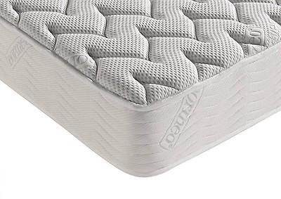 Dormeo Matras Review : Buy dormeo memory plus kingsize mattress mattresses argos