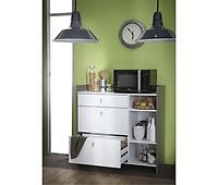 Sofás Colchones Muebles Decoración Y Electrodomésticos