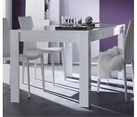 Mesas de comedor - Conforama