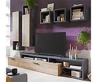 Muebles de salón - Conforama