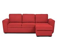Sofás, colchones, muebles, decoración y electrodomésticos ...