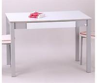 Mesas de cocina - Conforama