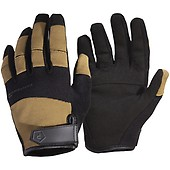 Gloves Shooter Black Hk228 Condor Coyote 0E6Bq