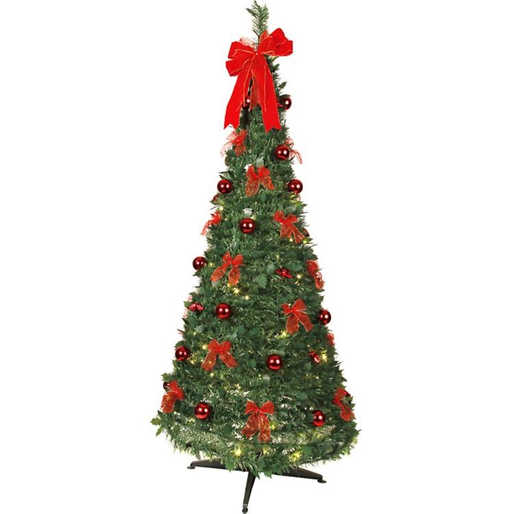 köpa julgran ekerö