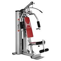 Appareil De Musculation Pro 4500 Weider Fitnessboutique