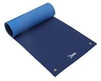 Natte de gym - Tapis de protection Sarneige Confort S GVG SPORT Bleu ... 0f60bc32fcd