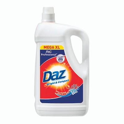 Daz Regular Washing Powder 90 Scoop