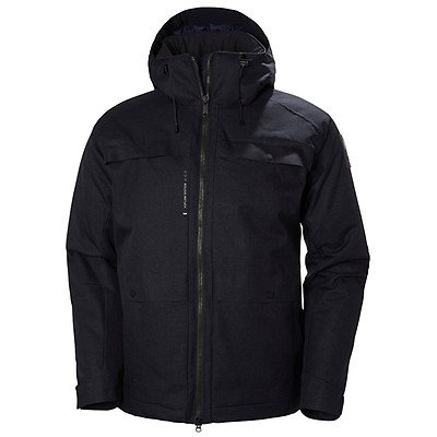 be14a33f CHILL PARKA