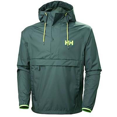 c17b3dde ACTIVE WINDBREAKER ANORAK