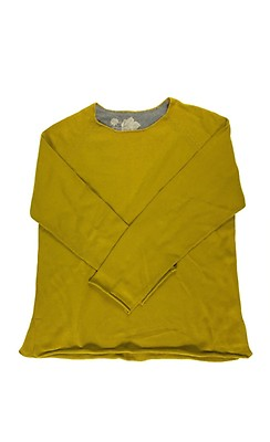 vero moda naisten takit riihimaki
