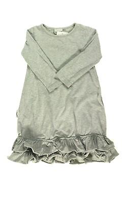Pirtsakka mekko Gugguu – Lapset | Rekki